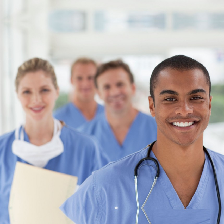 assignment healthcare staffing